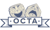 HLAAKC Olathe Civic Theater Assn Logo OCTA-logo-sticky-1