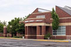 hlaakc leawood library