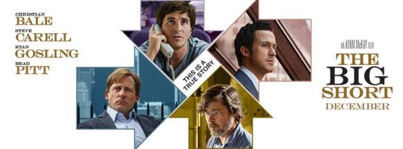 HLAAKC The Big Short