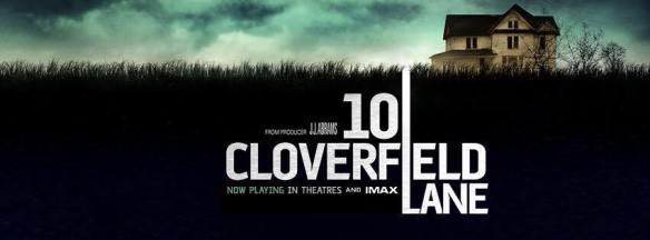 hlaakc 10 cloverfield