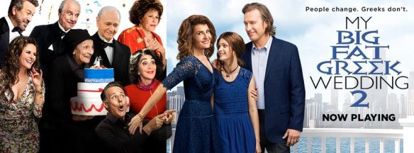 hlaakc My big fat greek wedding 2 Resized 1-G6R9D
