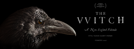 HLAAKC The Witch FB cover