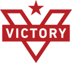 alamo victory-red