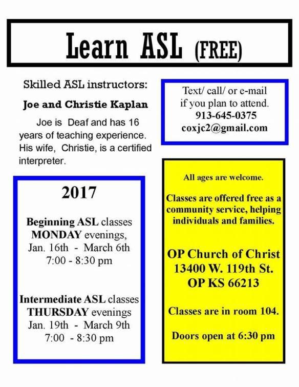 hlaakc-op-church-of-christ-asl-classes-spring-2017